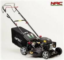 NAC S461VY-T