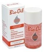 Bio-Oil olejek na blizny i rozstępy 60ml