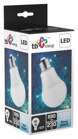 TB Energy Żarówka LED 10W E27 475432