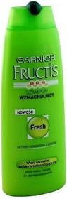 Garnier Fructis Fresh: szampon wzmacniający 250ml