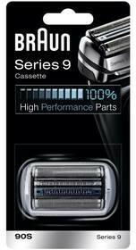 Braun Folia + Blok ostrzy 92S Series 9