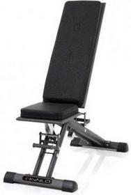 Finnlo Incline Bench (seria Design Line) - 3886