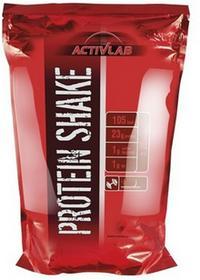 Activita Protein Shake 2000g