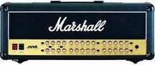 Marshall JVM410 H Head wzmacniacz gitarowy