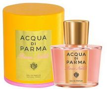 Acqua Di Parma Nobile Rosa woda toaletowa 100ml
