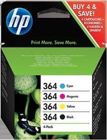 HP SD534EE