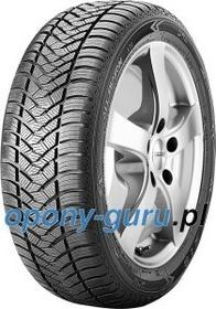 Maxxis AP2 All Season 215/40R17 87V