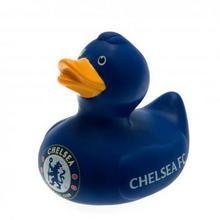Kaczuszka Chelsea