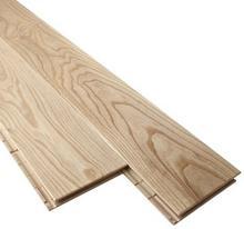Barlinek Deska fazowana 1-lamelowa Jesion Family 0 99 m2