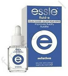 Essie FLUID-E preparat do rozcieńczania lakieru 15ml 469