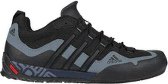 Adidas BUTY TERREX SWIFT SOLO
