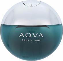 Bvlgari Aqva Pour Homme Woda toaletowa 100ml TESTER