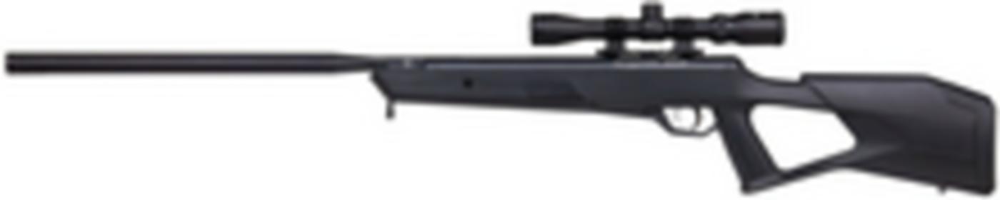 Crosman karabinek -Benjamin Trail NP2 4,5 mm z lunetą 3-9x40AO (6-BTN217SX)