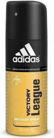adidas Victory League 150ml
