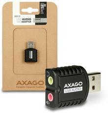 Axago ADA-10 USB