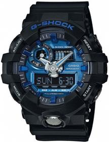 Casio G-Shock GA-710-1A2ER