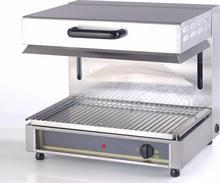 Stalgast Salamander elektryczny SEM 600 Q