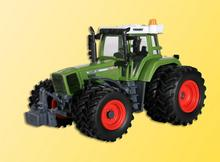 Kibri Fendt 926 traktor 12270
