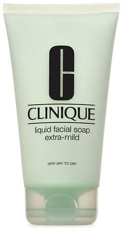 Clinique Liquid Facial Soap Mydło w kostce do twarzy 400ml