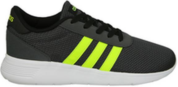 Adidas Neo Lite Racer AW3871 czarny