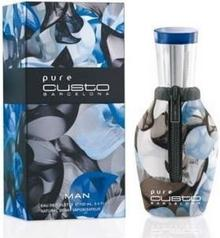 Custo Barcelona Pure Custo Barcelona Woda toaletowa 100ml TESTER