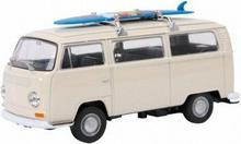 Legler VW Bus T2 9324