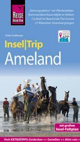 Grafberger, Ulrike Reise Know-How InselTrip Ameland Grafberger, Ulrike
