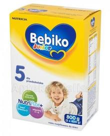 Bebiko 5 Junior 800g