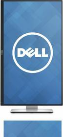 Dell U2715H 27