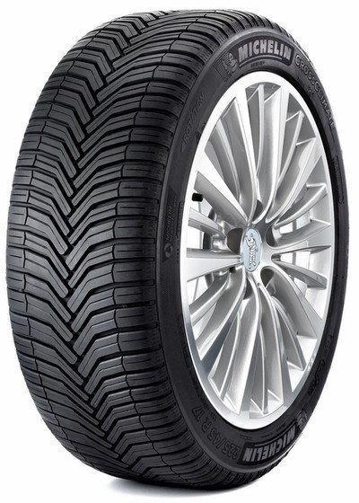 Michelin CrossClimate 195/65R15 95V