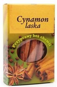 Dary Natury CYNAMON LASKA 40g -