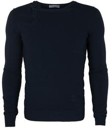 Trussardi Collection Sweter