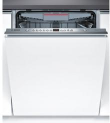 Bosch SMV 46KX02E