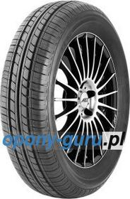 Rotalla Radial 109 155/80R12 77T