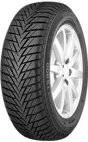 Continental ContiWinterContact TS 800 155/65R14 75T