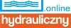 hydrauliczny.online