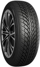 Sonar PF2-Winter 225/55R17 101H