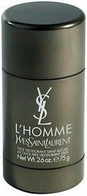 Yves Saint Laurent L´Homme 75ml