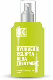 Brazil Keratin Ayurvedic Eclipta Alba Treatment 100ml (Rewitalizująca pielęgnacja)