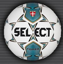 Select Forza 070169