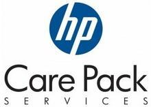 HP Polisa serwisowa Care Pack 3 lata Standard Exchange Hardware Support dla OfficeJet PRO U6M82E) U6M82E