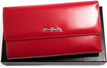 Pierre Cardin Portfel skóra 520.2 322 R