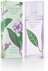 Elizabeth Arden Green Tea Exotic woda toaletowa 100ml