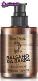 renee Blanche Balsamyo da barba GOLD Balsam do brody 100ml