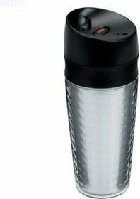 Oxo Kubek termiczny LiquiSeal 340 ml - szary - Good Grips 1066540V2MLNYK