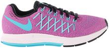 Nike Air Zoom Pegasus 32 749344-501 fioletowy