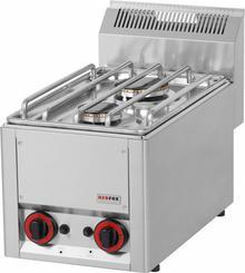 RedFox Kuchnia gazowa SPL - 33 G 00000493