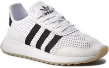 Adidas Flashback BA7760 biały