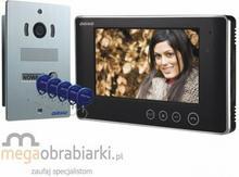 Orno Zestaw wideodomofonowy ARX P OR-VID-VP-1029 5901752482982