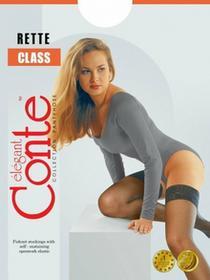 Conte Class Rette
